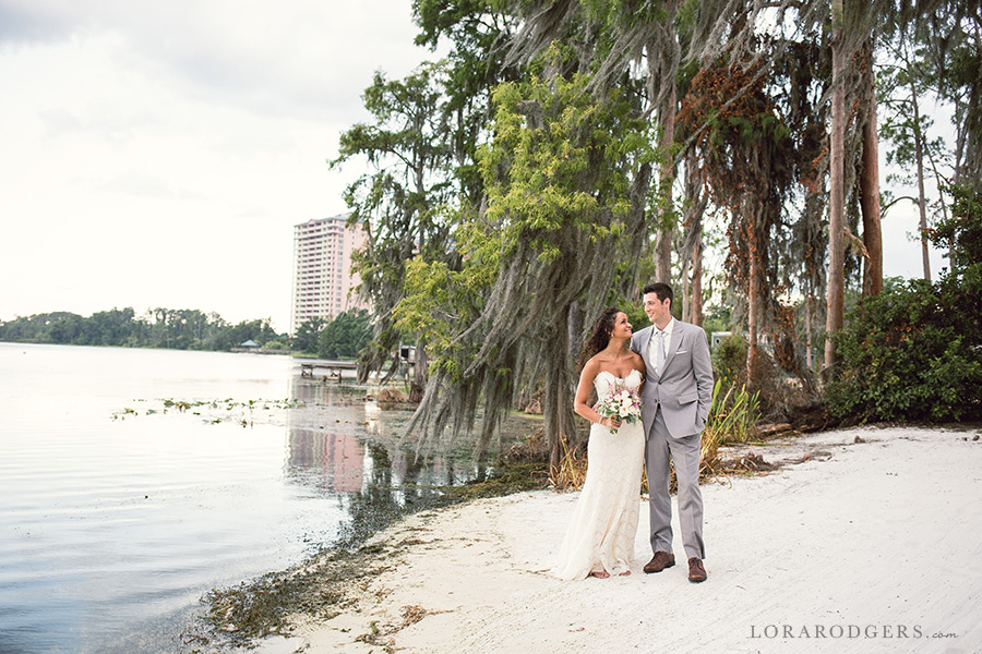 PARADISE_COVE_ORLANDO_WEDDING091