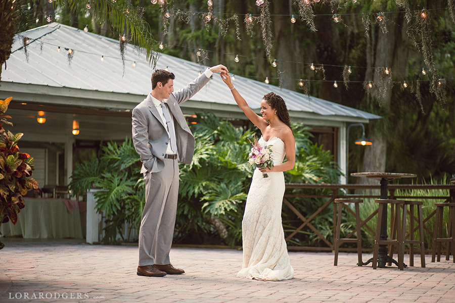 PARADISE_COVE_ORLANDO_WEDDING099