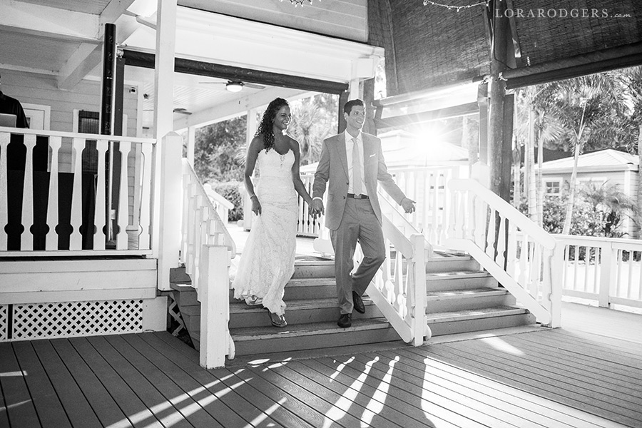 PARADISE_COVE_ORLANDO_WEDDING109