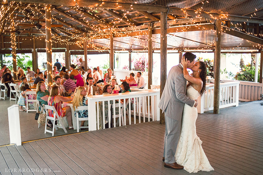 PARADISE_COVE_ORLANDO_WEDDING111