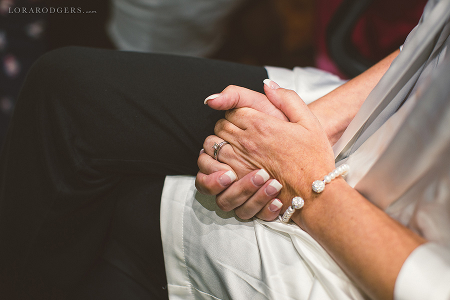 INCARNATION_CATHOLIC_CHURCH_TAMPA_WEDDING012