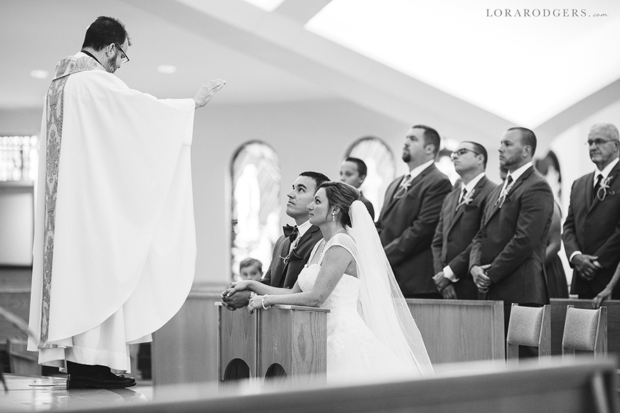 INCARNATION_CATHOLIC_CHURCH_TAMPA_WEDDING022
