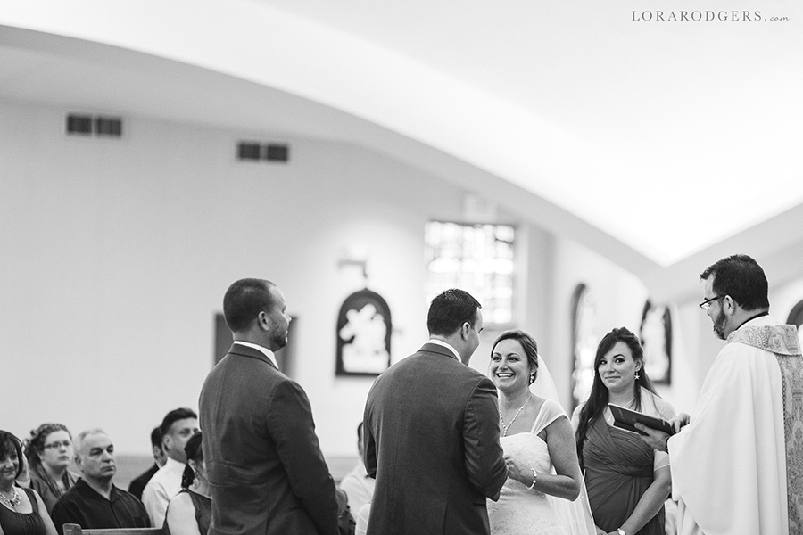 INCARNATION_CATHOLIC_CHURCH_TAMPA_WEDDING023