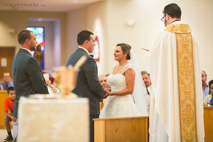 INCARNATION_CATHOLIC_CHURCH_TAMPA_WEDDING024