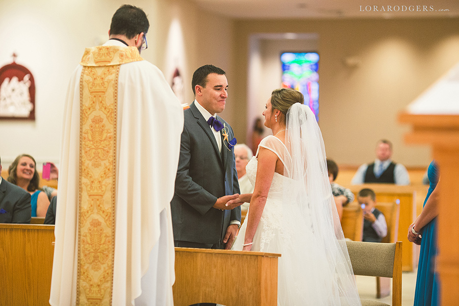 INCARNATION_CATHOLIC_CHURCH_TAMPA_WEDDING025