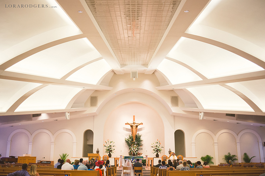INCARNATION_CATHOLIC_CHURCH_TAMPA_WEDDING026