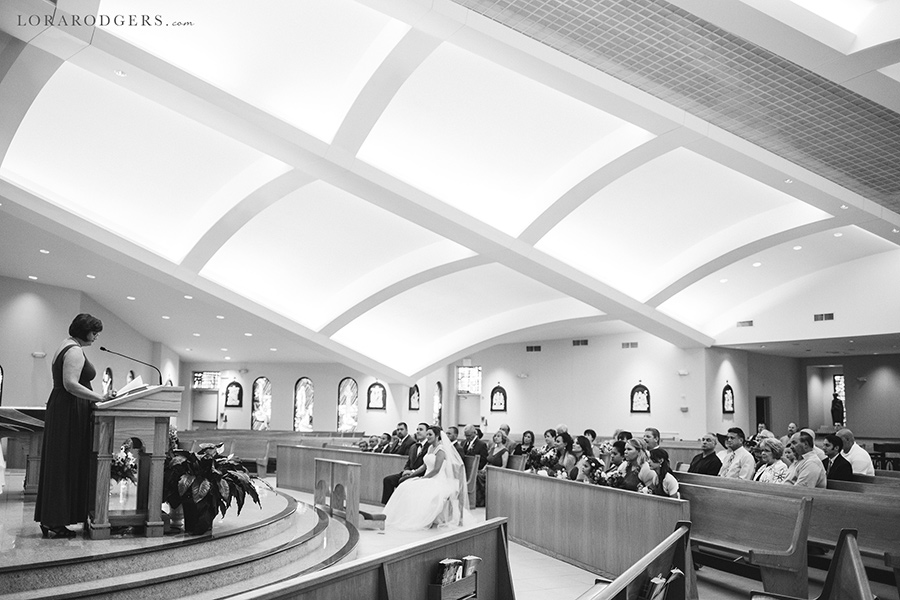 INCARNATION_CATHOLIC_CHURCH_TAMPA_WEDDING027