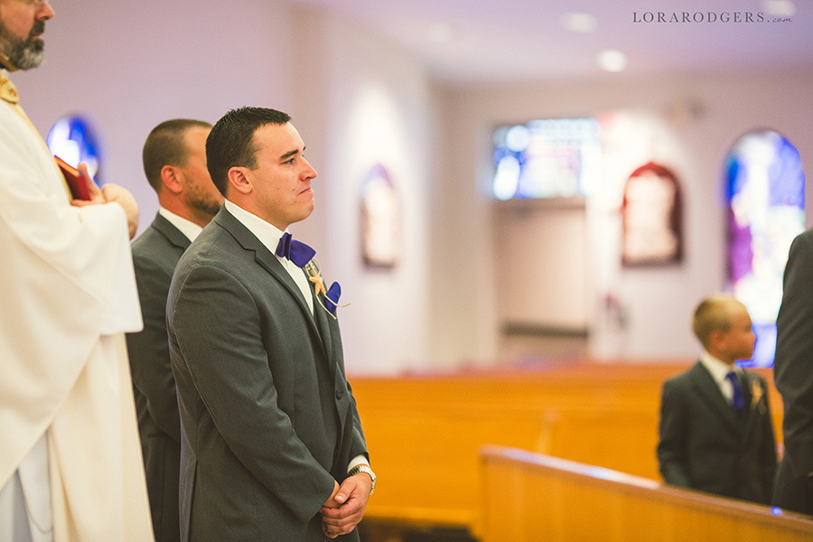 INCARNATION_CATHOLIC_CHURCH_TAMPA_WEDDING029