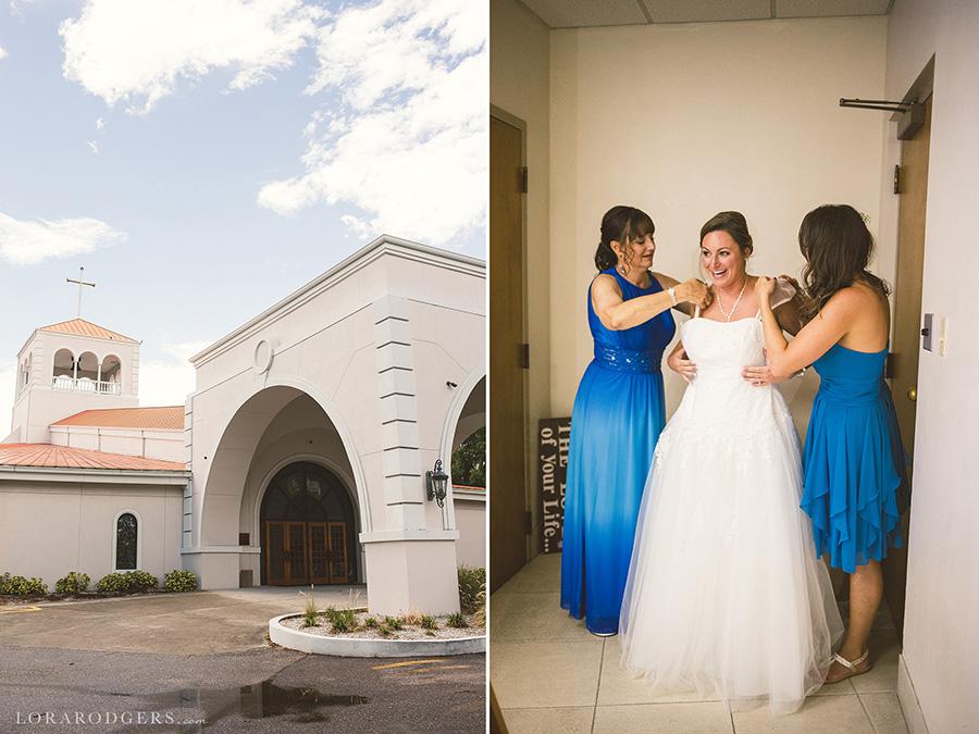 INCARNATION_CATHOLIC_CHURCH_TAMPA_WEDDING036
