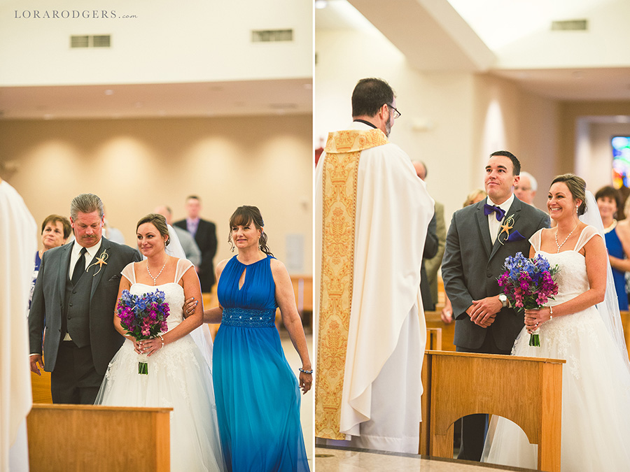INCARNATION_CATHOLIC_CHURCH_TAMPA_WEDDING037
