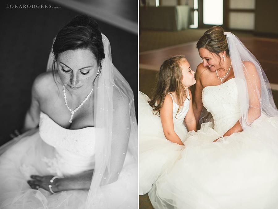 INCARNATION_CATHOLIC_CHURCH_TAMPA_WEDDING052