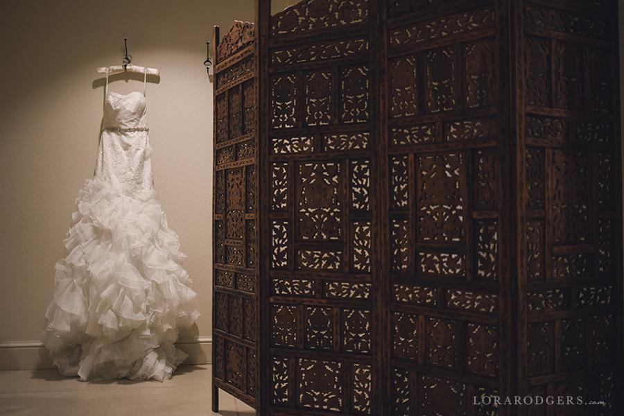 Ballroom_At_Church_Street_Wedding_001