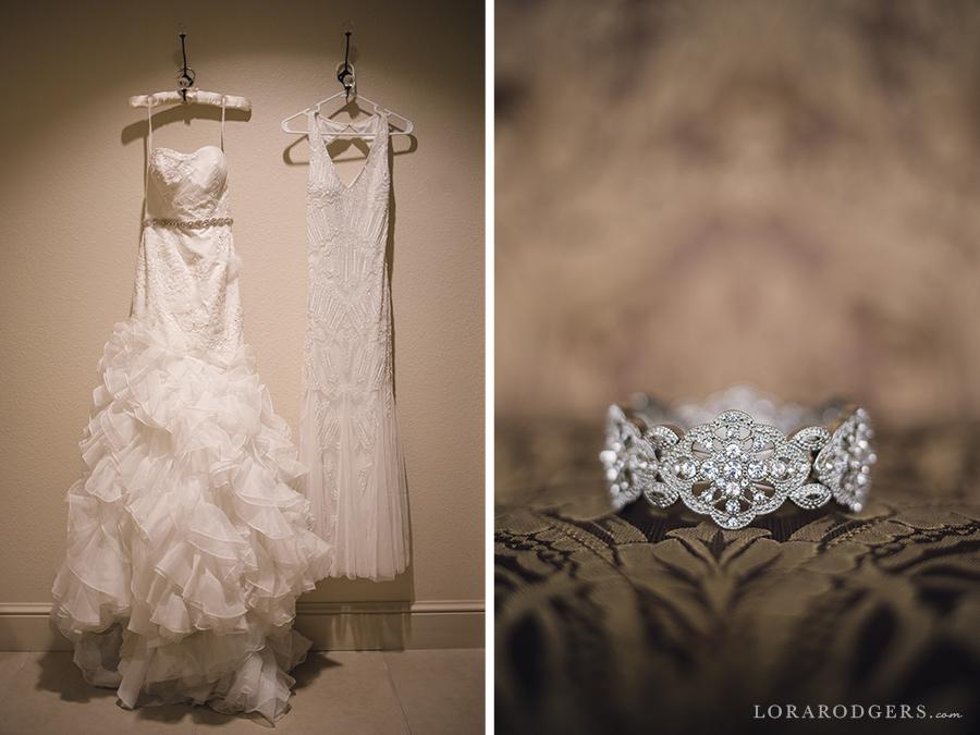 Ballroom_At_Church_Street_Wedding_002