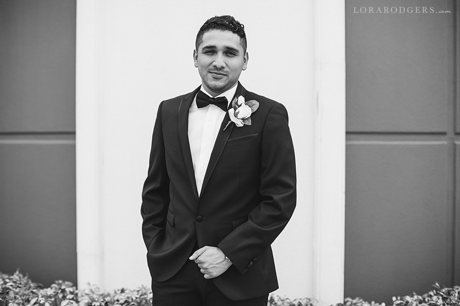 Ballroom_At_Church_Street_Wedding_023