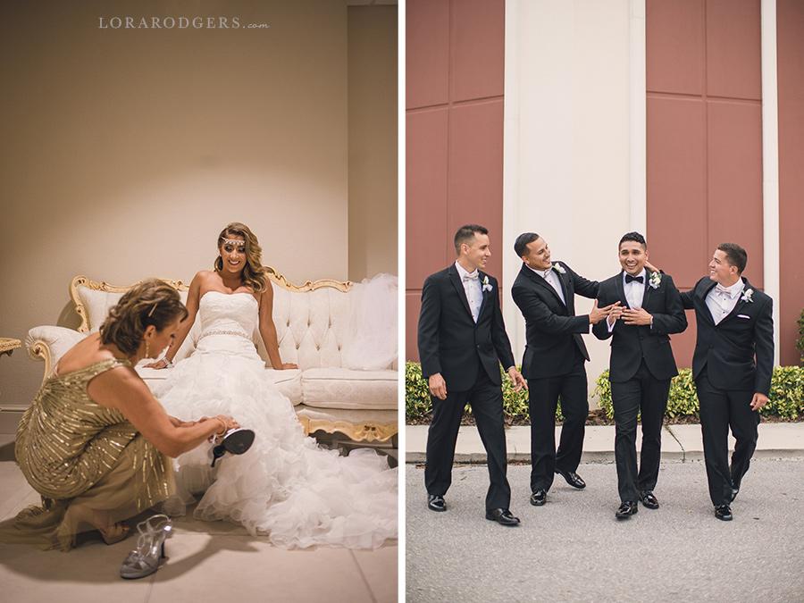Ballroom_At_Church_Street_Wedding_025