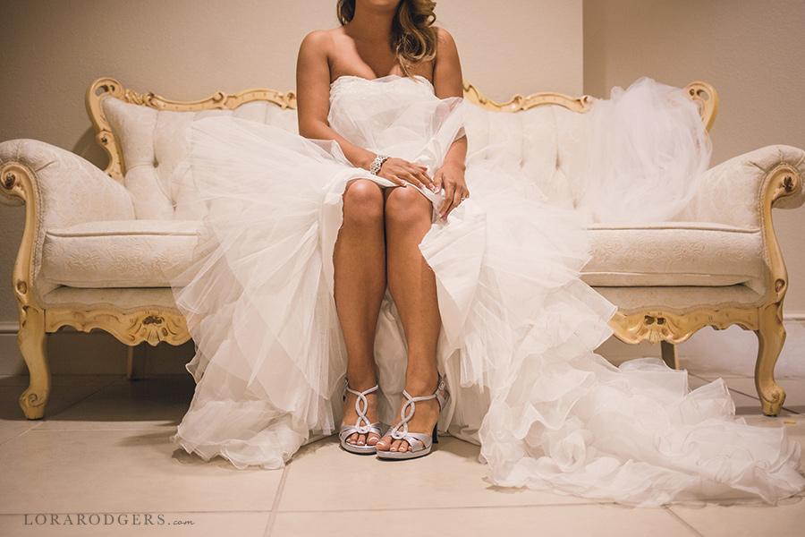 Ballroom_At_Church_Street_Wedding_027