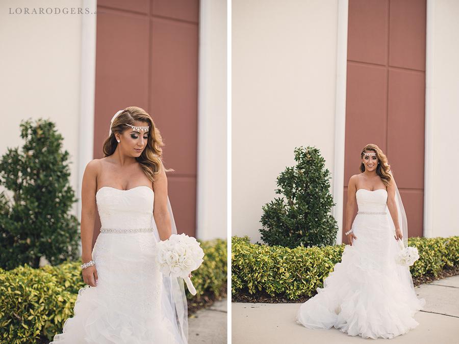 Ballroom_At_Church_Street_Wedding_028