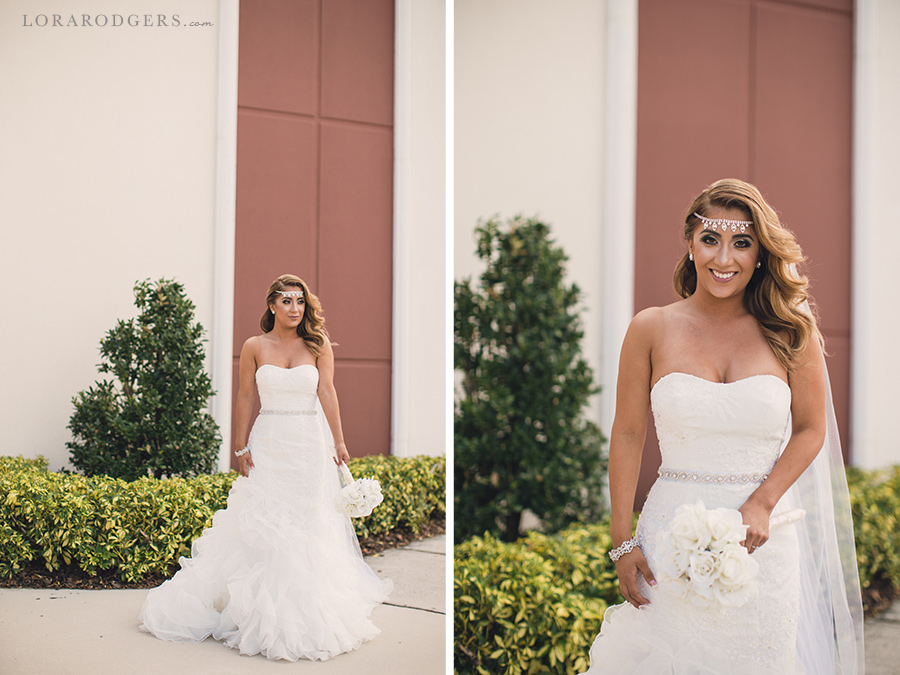 Ballroom_At_Church_Street_Wedding_029