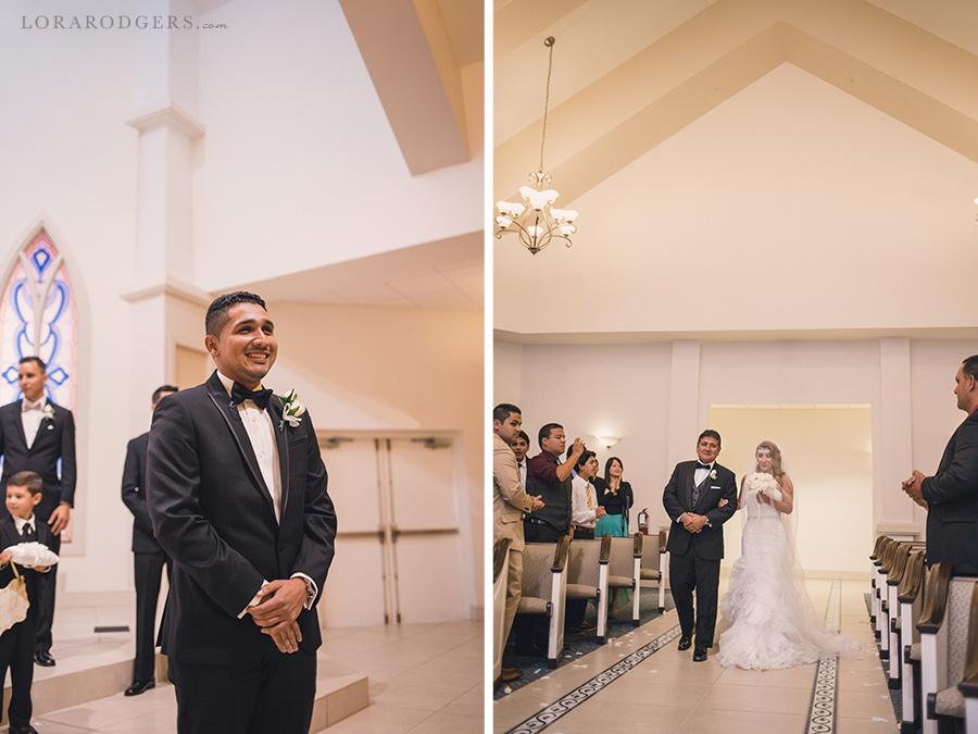 Ballroom_At_Church_Street_Wedding_037