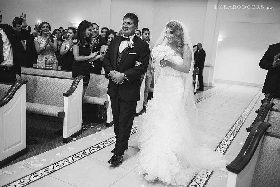 Ballroom_At_Church_Street_Wedding_038