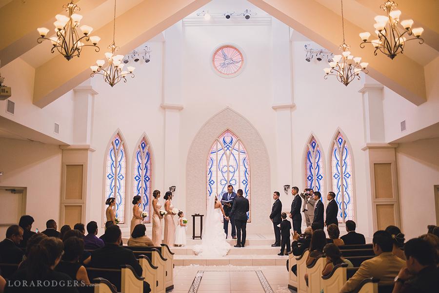 Ballroom_At_Church_Street_Wedding_039