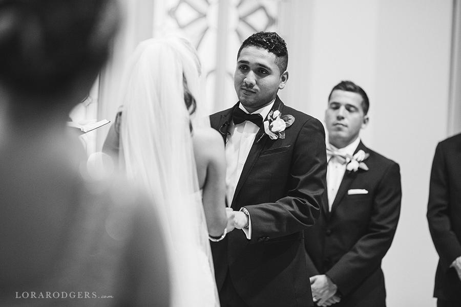 Ballroom_At_Church_Street_Wedding_042