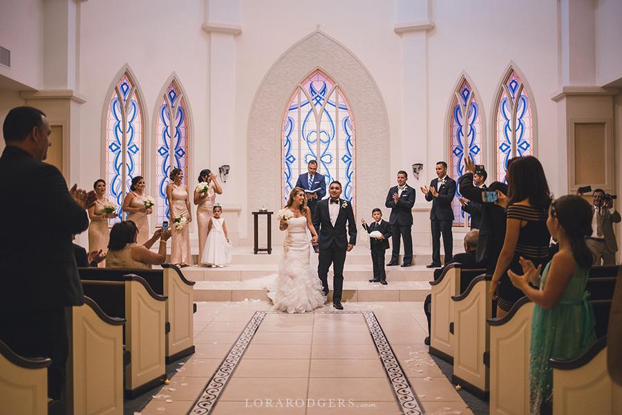 Ballroom_At_Church_Street_Wedding_043