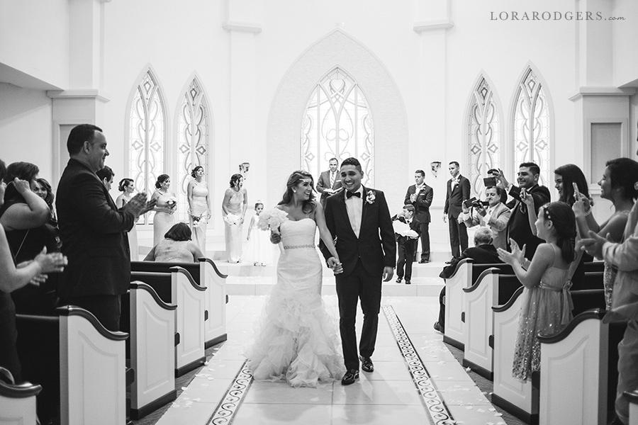 Ballroom_At_Church_Street_Wedding_044