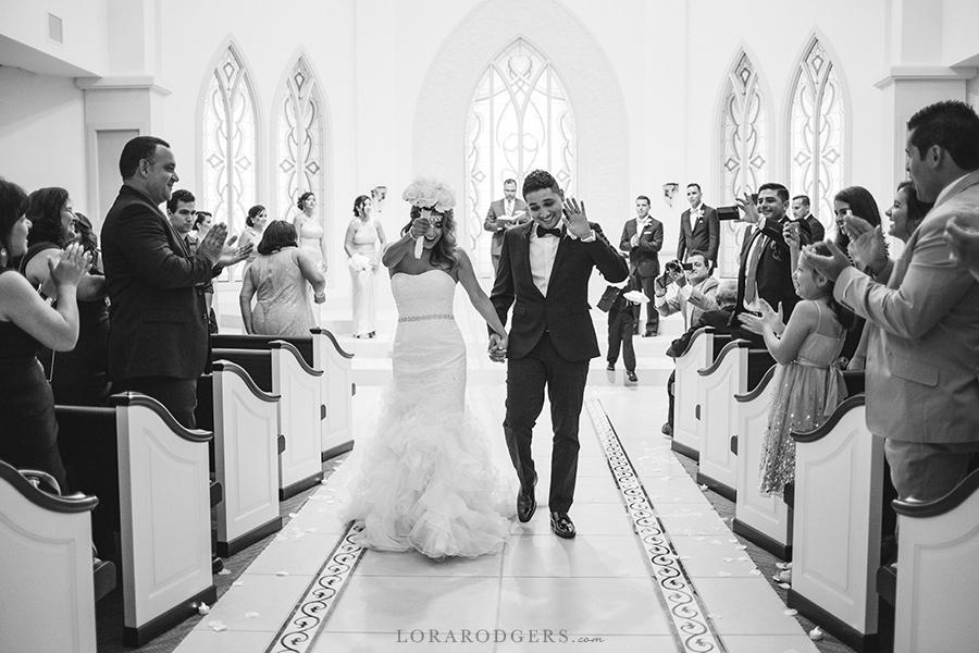 Ballroom_At_Church_Street_Wedding_045