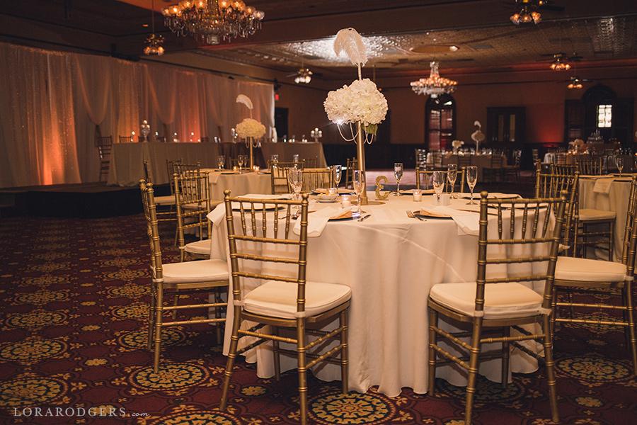 Ballroom_At_Church_Street_Wedding_050