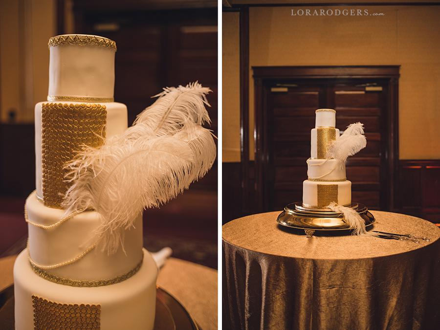 Ballroom_At_Church_Street_Wedding_052