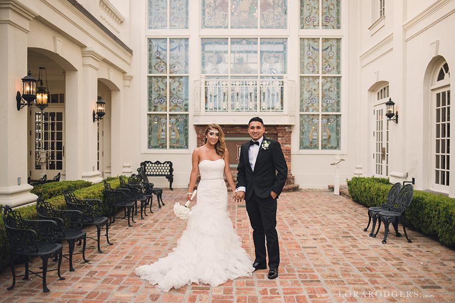 Ballroom_At_Church_Street_Wedding_055