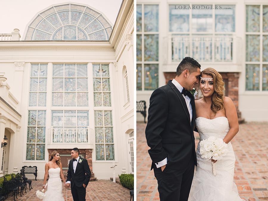 Ballroom_At_Church_Street_Wedding_056