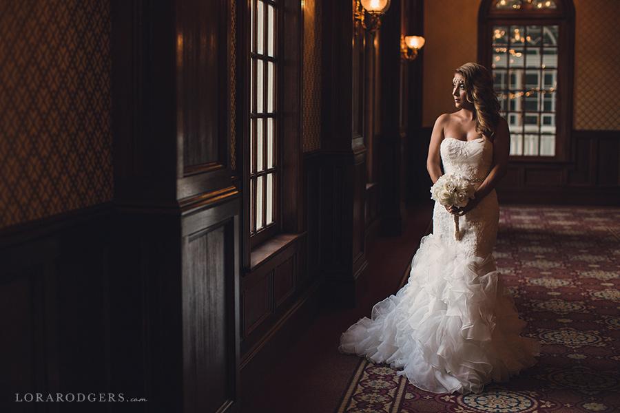 Ballroom_At_Church_Street_Wedding_059