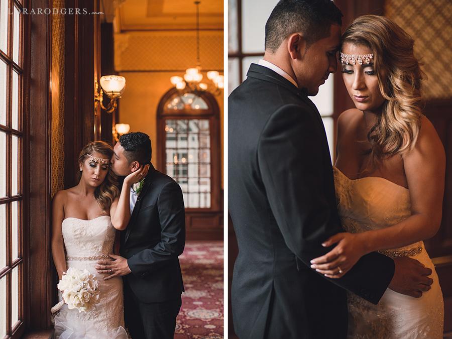 Ballroom_At_Church_Street_Wedding_061