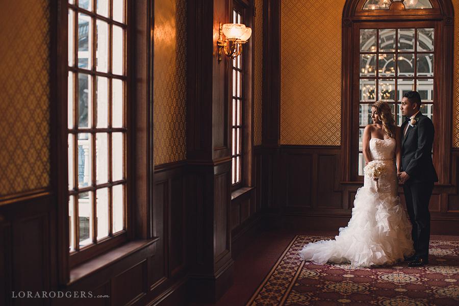 Ballroom_At_Church_Street_Wedding_062