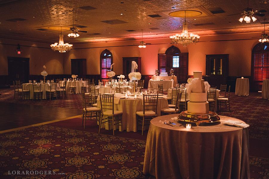 Ballroom_At_Church_Street_Wedding_064
