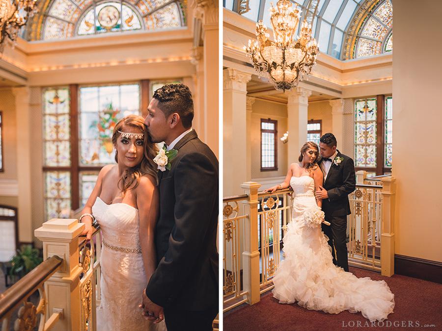 Ballroom_At_Church_Street_Wedding_065