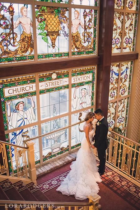 Ballroom_At_Church_Street_Wedding_066