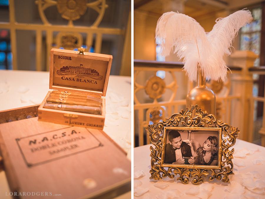 Ballroom_At_Church_Street_Wedding_067