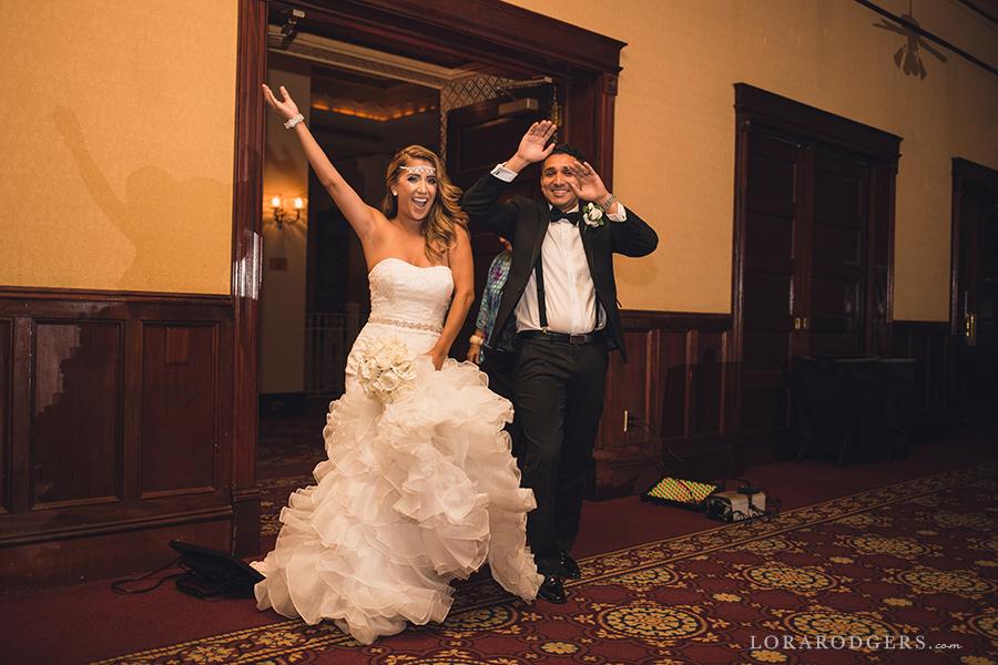 Ballroom_At_Church_Street_Wedding_068