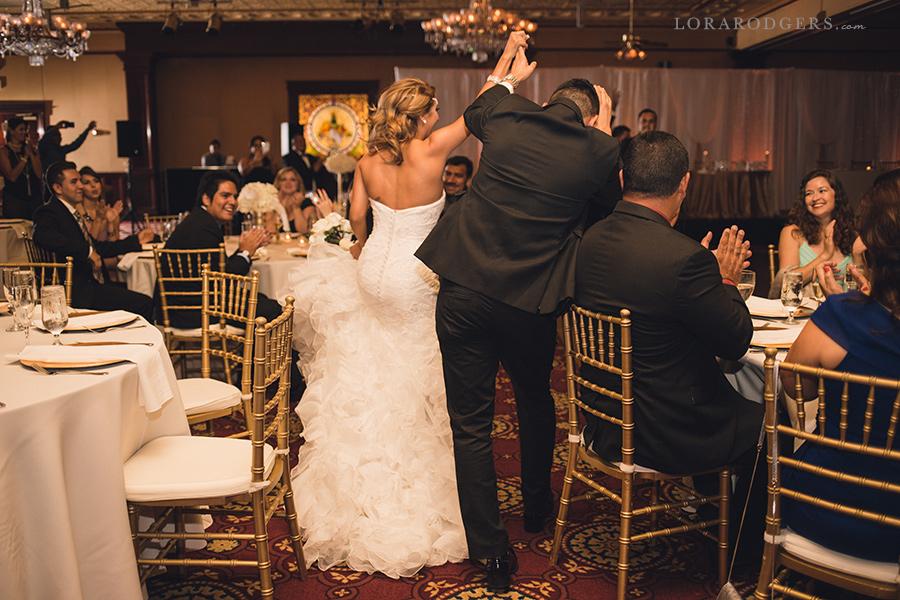 Ballroom_At_Church_Street_Wedding_069