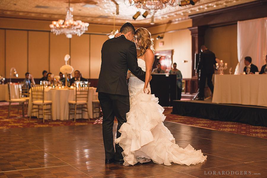 Ballroom_At_Church_Street_Wedding_072