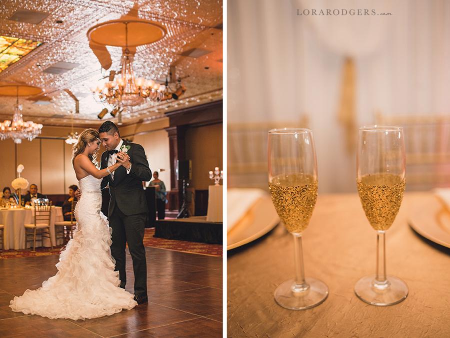 Ballroom_At_Church_Street_Wedding_073
