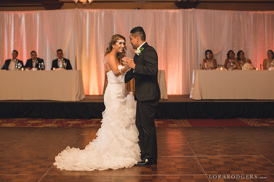 Ballroom_At_Church_Street_Wedding_074
