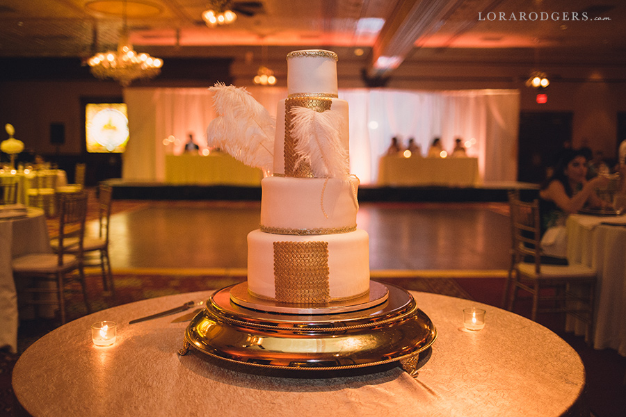 Ballroom_At_Church_Street_Wedding_080