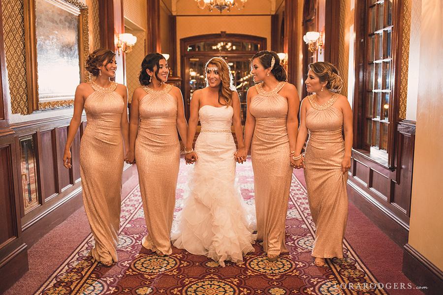 Ballroom_At_Church_Street_Wedding_082