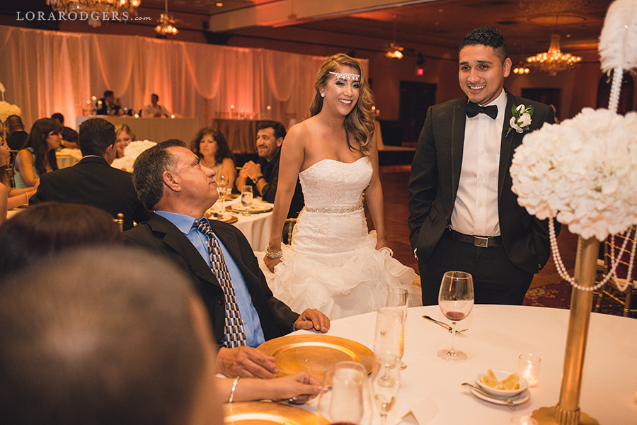 Ballroom_At_Church_Street_Wedding_083