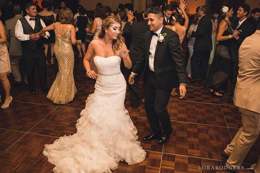 Ballroom_At_Church_Street_Wedding_086