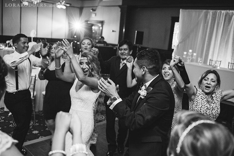 Ballroom_At_Church_Street_Wedding_089